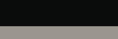 DBMUD Logo